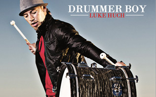 drummer-boy-album-cover