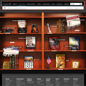 lhm-interactive-bookcase-1